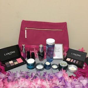 Lancôme Makeup Set